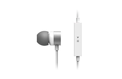elago Earphones Carrying Compatible Control Talk Microphone