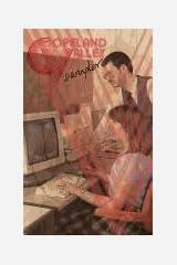 Copeland Valley Sampler Paperback