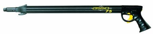 SEAC Asso S/R Pneumatic Speargun, 79 cm
