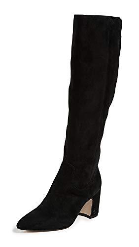 Sam Edelman Women's Hai Knee High Boot