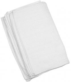 Terry Towels-Detail-2Pack