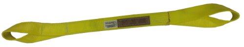 safeway-sling-ee2-902nx04-2-ply-eye-and-eye-nylon-heavy-duty-sling-2x4