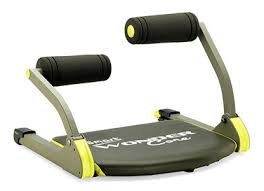 Buy home exercise equipment 2014