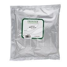 Frontier Onion Granules - Frontier Herb Onion - Granules - Bulk - 1 lb