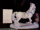Celestial Unicorn, Princeton Galleries Unicorn Series