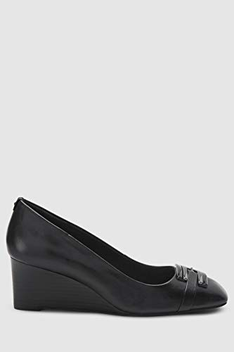 Forever Largo Next Cunei Nero Comfort Donna S5z0qfw