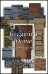 Imagining Home : Writing from the Midwest, Vinz, Mark, 0816636877