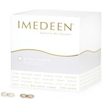 UPC 649900999962, Imedeen Prime Renewal 360 tablets