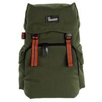 crumpler-karachi-outpost-small-camera-backpack-rifle-green