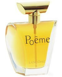 Poeme FOR WOMEN by Lancome - 3.4 oz EDP (Poeme 3.4 Ounce Edp)