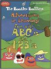 The Boulder Buddies - Adventures in Learning: Fun With ABC's and 123's (Stores In Boulder)