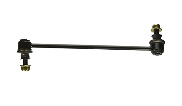 Front Centric 607.42082 Sway Bar Link Left