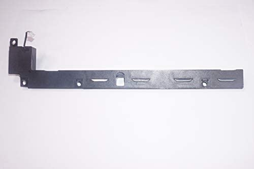 FMS Compatible with Q550LF-SPEAKERS Replacement for Asus Q550lf-Bbi7t07 Speaker Q550LF-BBI7T07