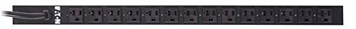 Eaton ePDU Basic 14-Outlets 1.92kW PDU EPBZ74