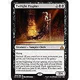 Twilight Prophet - Rivals of Ixalan