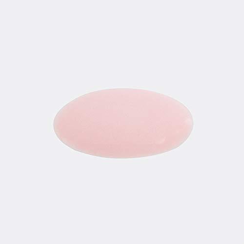 SKIN AQUA Super Moisture Milk Pink (SPF50 PA ++++) 40mL 2019 new version