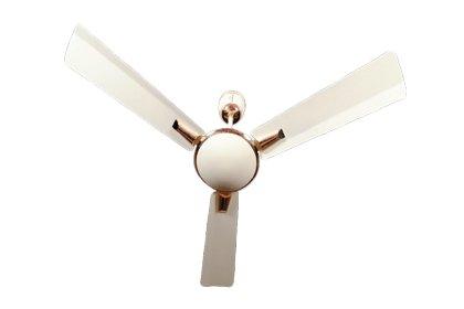 Buy almonard ivory 1200mm 1 ceiling fan online at low prices in almonard ivory 1200mm 1 ceiling fan aloadofball Gallery
