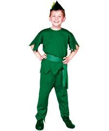 Robin Hood - Child Large -