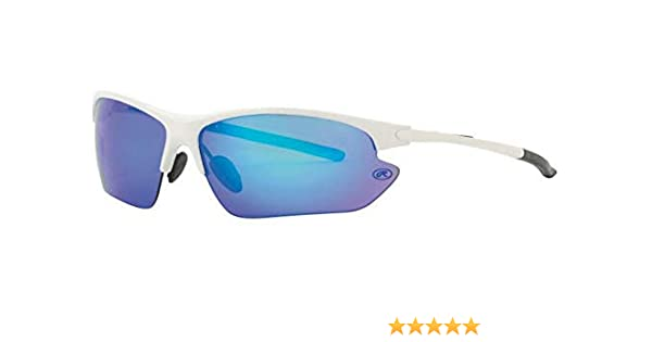 33030839477 Amazon.com  Rawlings 7 Men s Adult Baseball Sport Sunglasses Performance  Cycling  Sports   Outdoors