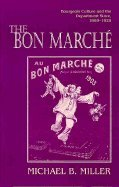 bon-marche-bourgois-culture-and-the-department-store-1869-1920