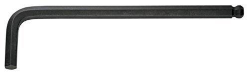 Facom 83SH.8 esf?rica Key 8 mm