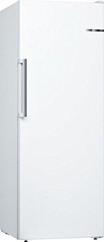 Bosch Serie 4 GSN29UW3V Independiente Vertical 200L A++ Blanco ...
