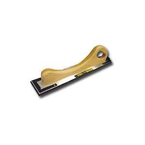Eezer Products (EEZ1411) 2 3/4in. X 11in. Sandboard