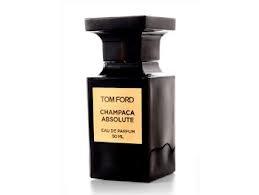 tom ford champaca absolute - 3