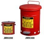 Waste Cans For General Use
