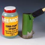 Corr-Paint CP4050 Sealer for Power Resistors, 5-Gallon