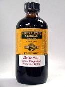 Herb Pharm - Neutralizing Cordial Compound 8 oz by Herb Pharm ()
