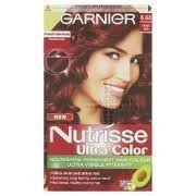 garnier-nutrisse-ultra-permanent-colour-660-fiery-red