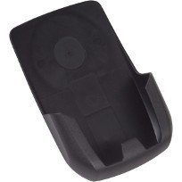 OEM BlackBerry Swivel Holster for 8700g 8700c 8703e
