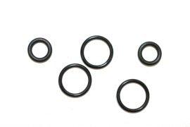 Kavo Multiflex Coupler O-Rings