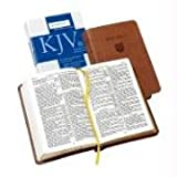 KJV Personal Concord Reference Bible, , 0521702518