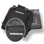 Mackie Mixer Bag for 1202-VLZ Pro and VLZ3