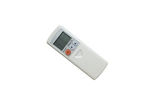 Hotsmtbang Replacement Remote Control for Mitsubishi KM05 KM05B KM05C KM05D KM05E KM07J KM07K KM07L KM07M KM05F KM05G KM06 KM06B KM07K KM09C KM09D KM09E KM09F KM09G KM08C Air Conditioner by Hotsmtbang