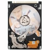 Seagate ST9402115A 40GB UDMA/100 5400RPM 2MB 2.5-Inch Notebook Hard Drive