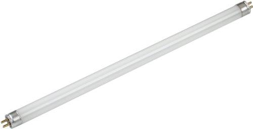 Lumo Lighting Leuchtstoffröhre, 21 cm, Off White