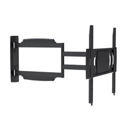 Soporte de pared Pantalla para 66,04 cm a 119,38 cm TVS, Monitor ...