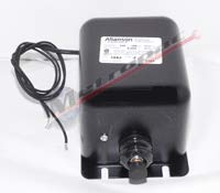 (ALLANSON Gas Burner Ignition Transformer )