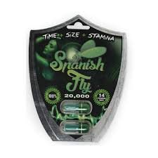10PILL SPANISH FLY 20K AND 2PILL THE BEE STING (COMBO) MALE ENHANCEMENT 12PILLSCOMBO   PLUS LOVE POTION PEN