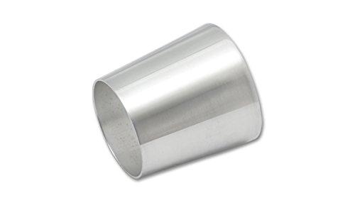 (Vibrant Performance 12061 T6061 Aluminum Transition (2