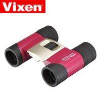 VIXEN オペラグラス 双眼鏡 コンサート 6倍 18mm ビクセン ジョイフル H6×18 12746-7