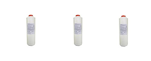 Elkay 51300C Replacement Filter for EZH2O Restrain Filling Stations
