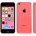 Apple iPhone 5c A1532, 8 GB, Factory Unlocked (Pink)