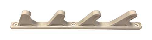 Project Patio Adjustment Brackets for Chaise Lounge (4 Position, ()