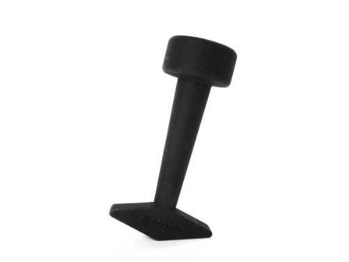 - Theraputty Puttycise ADL Tools, Cap Turn Tool