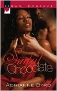 Sinful Chocolate (Kimani Romance)
