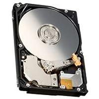 DELL MK1001TRKB 1TB NL SAS 7.2K 6GBPS 3.5 Hard Drive